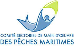Comité sectoriel de main d'oeuvre des pêches maritimes