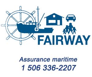 300 X 250 Fairway