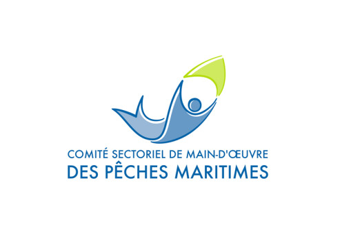 logo-comite-sectoriel-web
