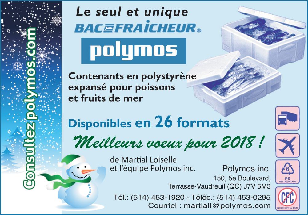 Polymos
