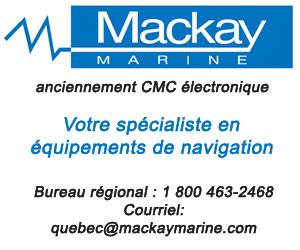 300 X 250 Mackay Marine