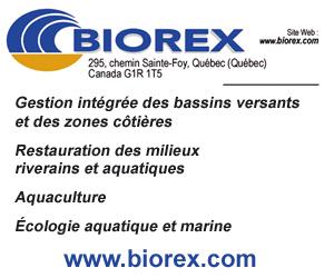 300 X 250 Biorex