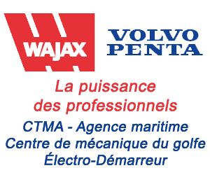 300 X 250 Wajax Volvo Penta