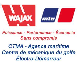 300 X 250 Wajax MTU