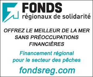 300 X 250 Fonds régionaux de solidarité FTQ