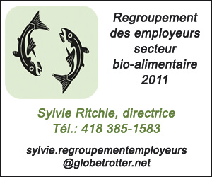 300 X 250 Regroupement des employeurs secteur bio-alimentaire 2011