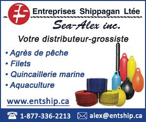 300 X 250 Entreprises Shippagan Ltée